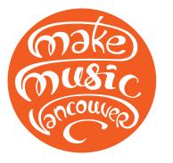 Make Music Vancouver
